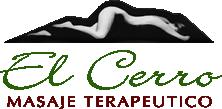El Cerro Massage